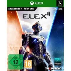 elex_2_v1_xbox.jpg