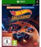 Hot Wheels Unleashed - Day One Edition´