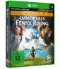 Immortals Fenyx Rising - Gold Edition´