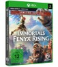 Immortals Fenyx Rising - Limited Edition´