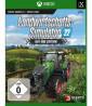 landwirtschafts_simulator_22_day_one_edition_v2_xsx_klein.jpg