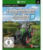 landwirtschafts_simulator_22_v2_xsx_klein.jpg