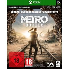 metro_exodus_complete_edition_v1_xbox.jpg
