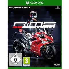 rims_racing_v1_xbox.jpg