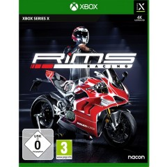 rims_racing_v1_xsx.jpg
