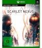scarlet_nexus_v1_xbox_klein.jpg