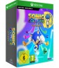 Sonic Colours: Ultimate - Launch Edition´
