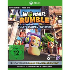 worms_rumble_fully_loaded_edition_v1_xsx.jpg
