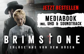 Brimstone 4K-MB