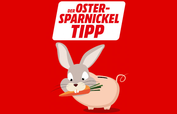 MM Ostersparnickel