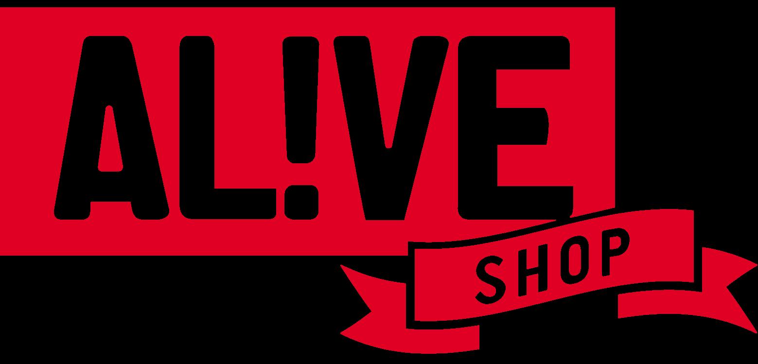 shop.alive-ag.de