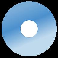 bluray-disc.de