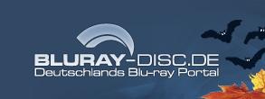 Deutschlands größtes Blu-ray Portal