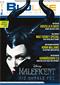 Blulife Magazin 03/2014
