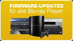 Blu-ray Player Firmware Updates